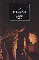ISBN: 0226772349
