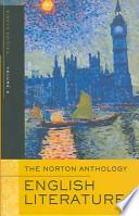 English Literature vol. 2