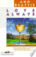 Love Always A Novel