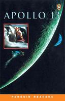 Book cover of Apollo 13