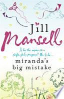Miranda�s Big Mistake