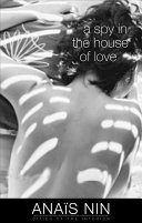 Book cover of A Spy in the House of Love