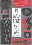 Book cover of In mad love and war