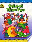 School Time Fun