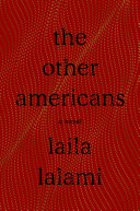Book cover of The other Americans
