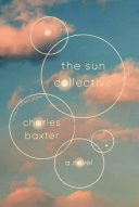 Book cover of The sun collective