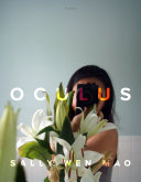 Book cover of Oculus : poems