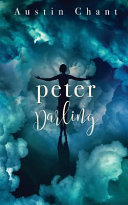 Book cover of Peter Darling