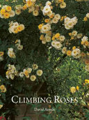 Book cover of Climbing and Rambler Roses