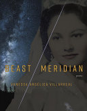 Book cover of Beast meridian