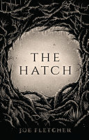 Book cover of The hatch