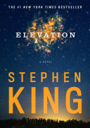 Book cover of Elevation