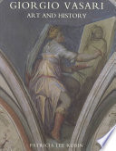 Giorgio Vasari art and history