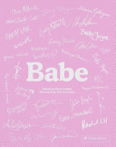 Book cover of Babe
