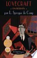 Lovecraft: una biografia