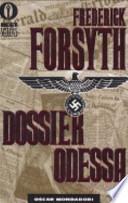 Dossier Odessa VEDI OFFERTA!