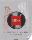 Mina i mille volti di una voce