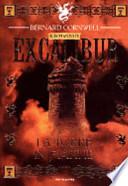 Excalibur. La torre in fiamme