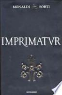 Imprimatur