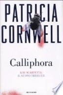 calliphora