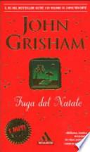 Fuga dal Natale (promozione 10 romanzi per 12 €)