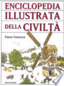 ENCICLOPEDIA ILLUSTRATA DELLA CIVILTA'