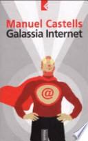 Galassia Internet