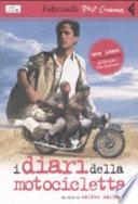 I diari della motocicletta. DVD. Con libro