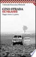 Buskashì. Viaggio dentro la guerra