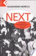 Next piccolo libro sulla globalizzazione e sul mondo che verrà