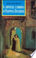 Il difficile cammino di Filippina Duchesne
