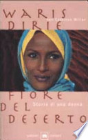 Fiore del deserto storia di una donna