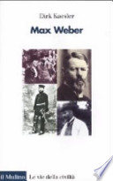 Max Weber Kaesler, Dirk and Patrucco Becchi, A.