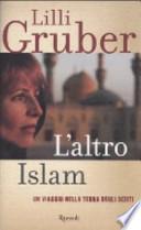 L'altro Islam un viaggio nella terra degli sciiti