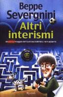 Altri interismi un nuovo viaggio nel favoloso labirinto neroazzurro