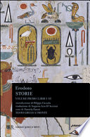 Storie 3 VOLUMI   Storie libri I-II-III-IV-V-VI-VII