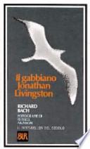 Il gabbiano jonathan livinston