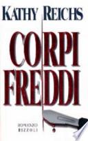 CORPI FREDDI