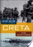 Creta. 1941-1945: la battaglia e la resistenza