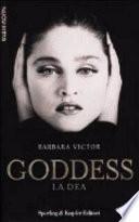 Goddess la dea
