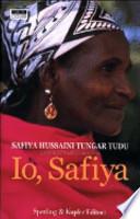 Io, Safiya