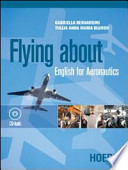 Flying about - English for aereonautics