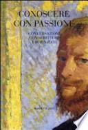 CONOSCERE CON PASSIONE