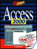 Access 2000