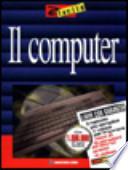 Il computer è facile