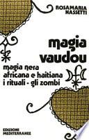 Magia vaudou
