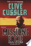 Mission eagle