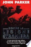 Dentro la legione straniera