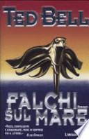 FALCHI SUL MARE