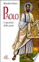 PAOLO - L�Apostolo delle Genti